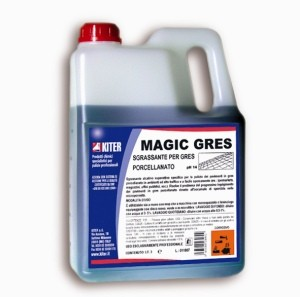 magic gres 1