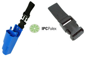 Pulex-Tubex-Holster-Replacement-Clip-300×200 (1)
